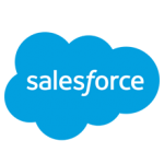 salesforce integraties