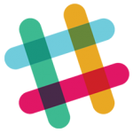 slack integraties