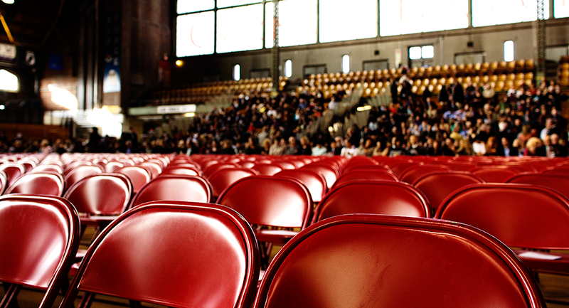 Event marketing: 7 tips bij event evaluatie