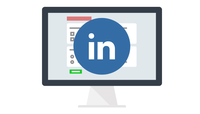 How to use LinkedIn ads to get respondents for your survey