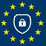GDPR compliant survey tool