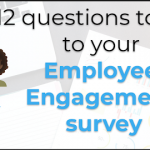 questions-employee-engagement-survey