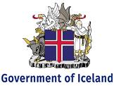 Government of Iceland
