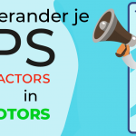 NPS-detractors-promotors-survey