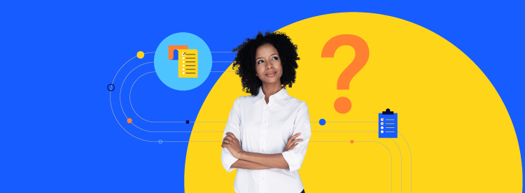 How to Avoid Asking Leading or Loaded Survey Questions